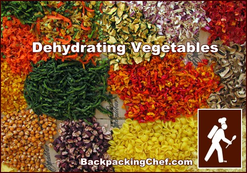 How to Dehydrate Tomatoes forecasting