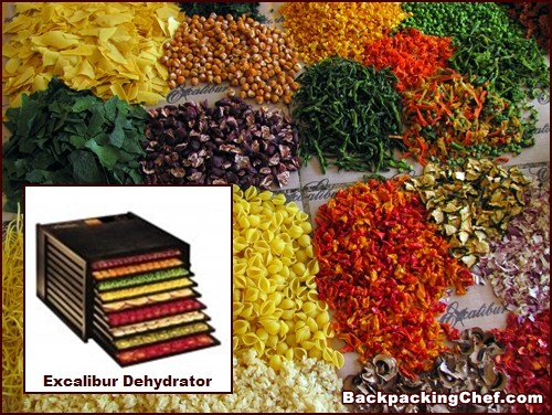 Which Food Dehydrator Is Better Excalibur Or Nesco