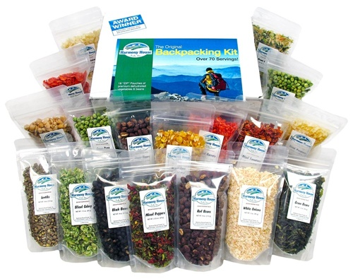 Best Source For Dehydrated Vegetables Beans Meat Subsutes