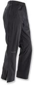 Marmot PreCip Rain Pants