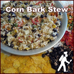 Next Topic: Corn Bark Stew