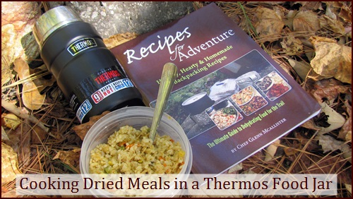 November 2014 trail bytes thermos cooking curry carrot soup forumfinder Images